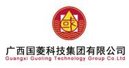广西国菱科技集团