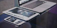 企业欧宝体育官网app对于企业来说起到的作用是什么